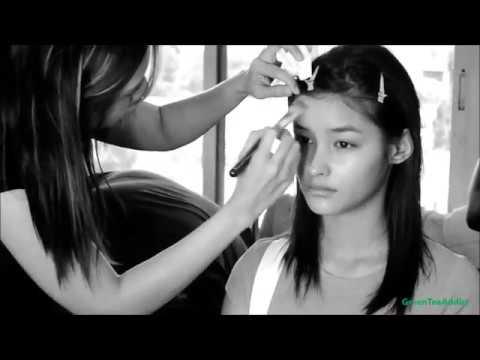 LIZA SOBERANO - 'TEEN/PREDEBUT' (VIDEOS)
