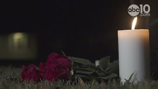 Friend remembers Officer Natalie Corona's strength, positivity