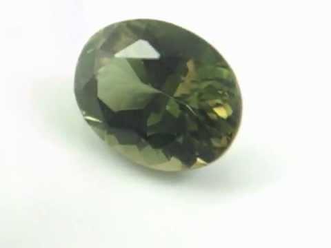 Semi precious stones - YouTube