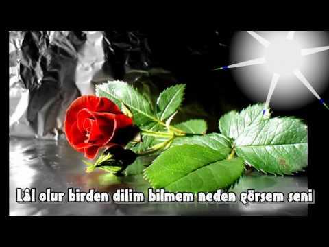 Mehmet Emin Ay - Kan Tutar (HD)