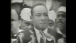 MLK I Have A Dream Speech In Autotune