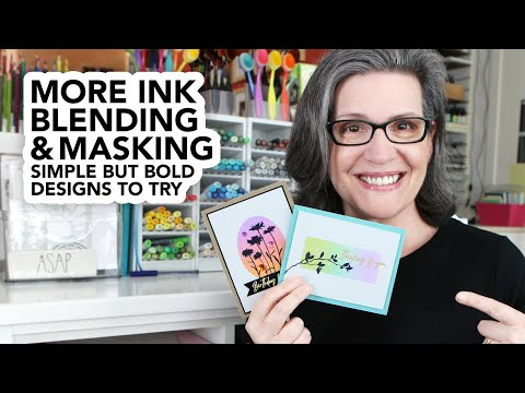 more-ink-blending-&-masking-for-your-cards-in-a-clean-&-simple-design
