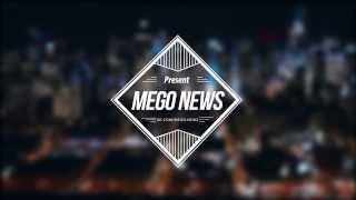Mego News