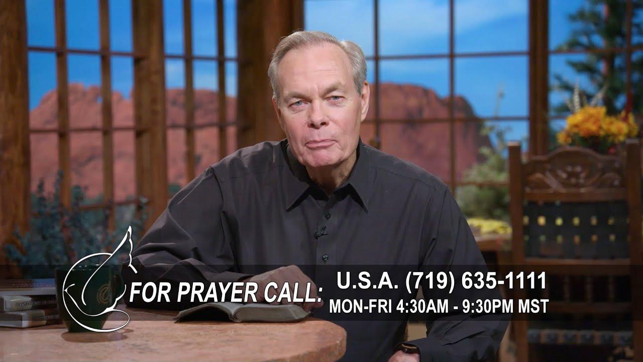 Download Hardness of Heart: Week 4, Day 1 - Gospel Truth TV