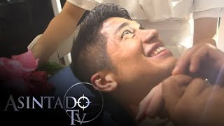 Asintado TV: Week 4 Outtakes - Part 1