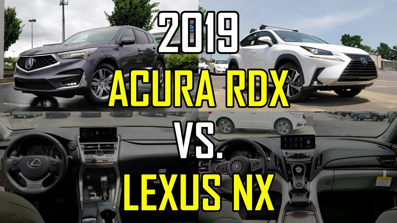 Research 2019                   LEXUS NX pictures, prices and reviews