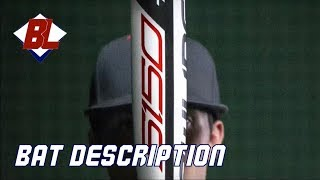 2019 Rawlings 5150 Baseball Bat Video/Review BBCOR USA High School Baseball Bat Little League