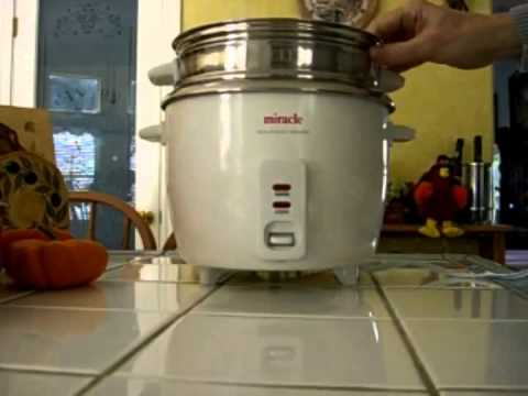 stainless-steel-rice-cooker-model-me81-(formerly-me8)---by-miracle-exclusives-best-quality