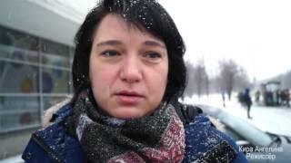 Режиссёр Кира Ангелина (фильм 72 часа), как начать сниматься в кино?!