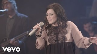 Kari Jobe - When You Walk In The Room (Live)