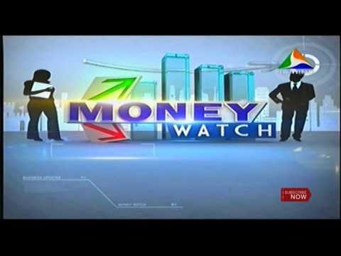 Money Watch│Jaihind News @ 7-8-2017