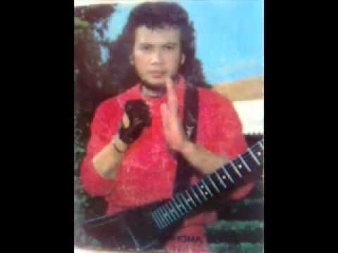 RHOMA IRAMA LAPAR   YouTube