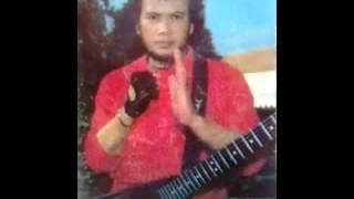 RHOMA IRAMA LAPAR   YouTube