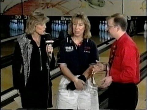 2000 Bowling PWBA Greater Harrisburg Open