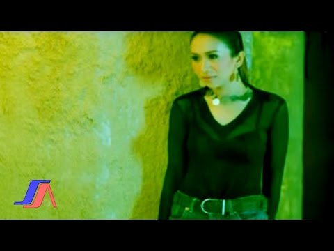 Ade Irma - Getar Getar Asmara (Official Lyric Video)