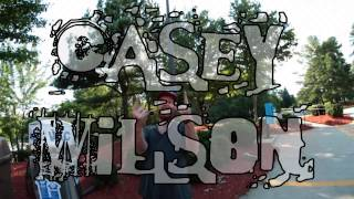 Gambar cover WarMud: Casey Wilson Part 2