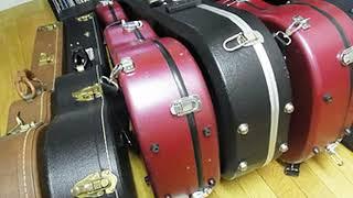 押尾コータローの押しても弾いても(Kotaro Oshio Regular Radio 2012.09.17)
