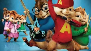 Phyno - Financial Woman [Official Video] ft. P Square (Alvin and the Chipmunks Version)