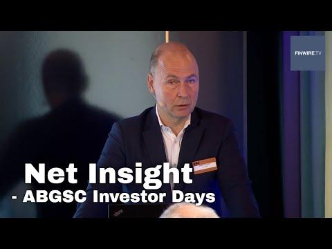 net-insight---abgsc-investor-days-dec-2019
