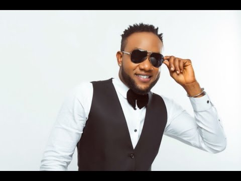Accelerate News- Kcee Limpopo Does Not Want To See Naked Girls Again?