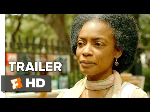 Of Mind and Music   1 2016  Joaquim de Almeida, Aunjanue Ellis Movie HD
