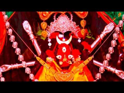 Jay Jay Tu Charchika Maa Mora || Slide Show || HD