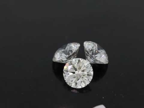 diamond laboratory tw ring brilliant diamonds created grown waverly lab ct earth
