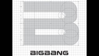 BIGBANG - EGO (KOREAN VERSION) (HD)