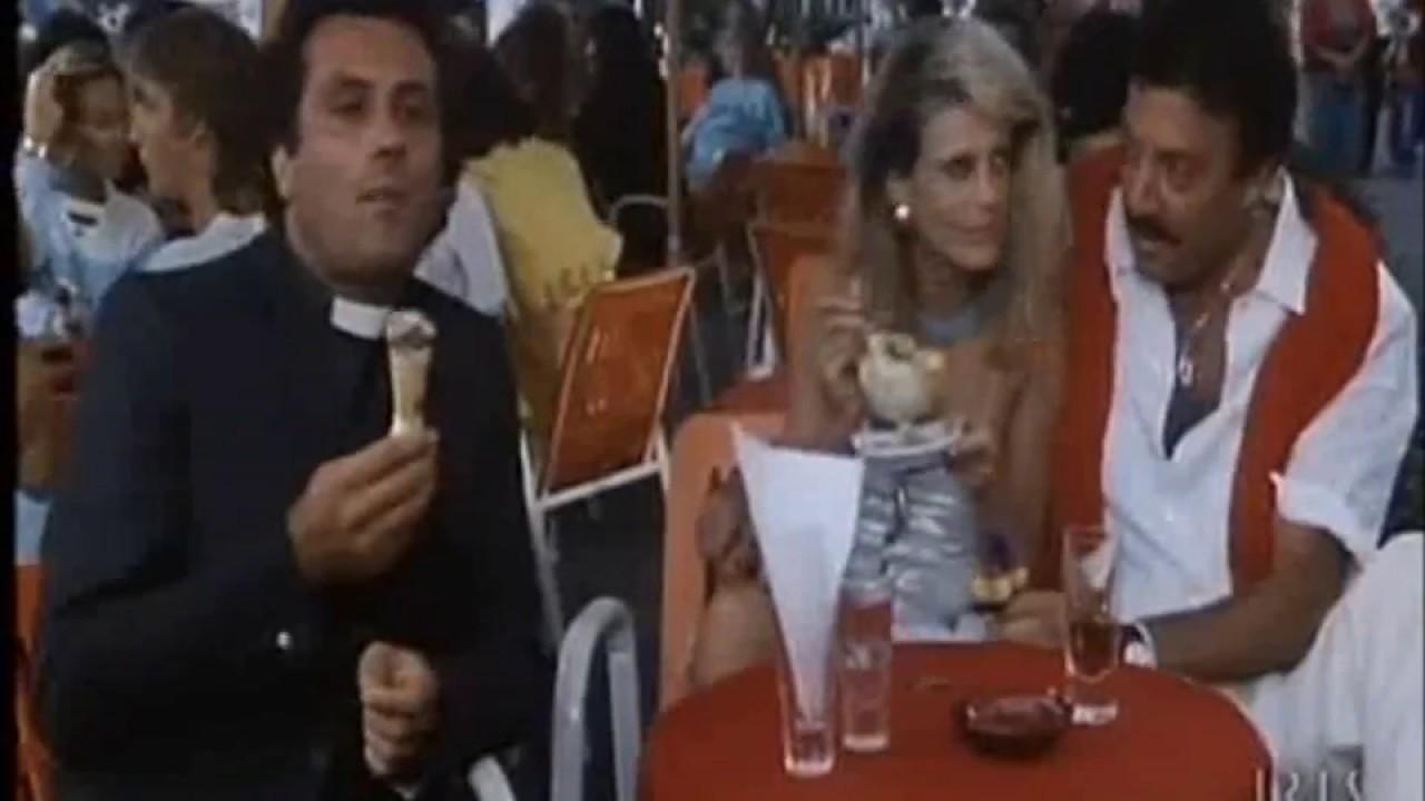 """Rimini Rimini (Long Version 170 min) - """"Nella Discoteca Paradiso"""" - YouTube"""