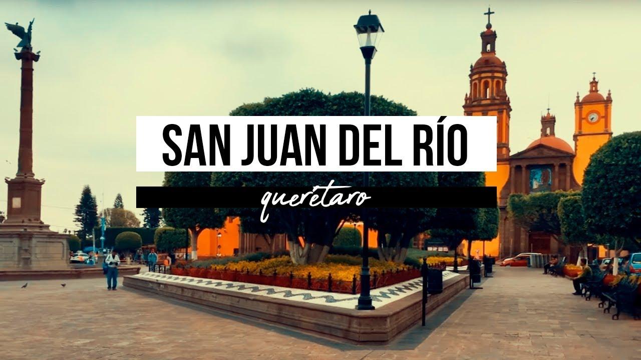 Circuito Queretaro San Juan Del Rio : San juan del río︱querétaro︱méxico detrip youtube