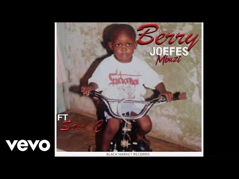 joefes---berry-(official-audio)-ft.-sam-c
