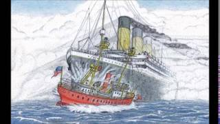 RMS Olympic   The Old Reliable