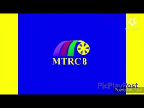 Mtrcb Spg Effects (Sponsored By Preview 2 Effects)