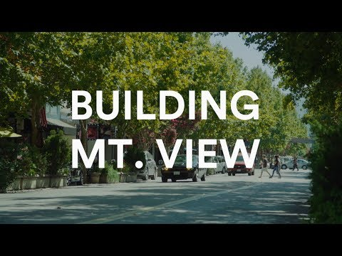 Building Mt. View