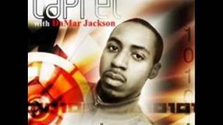 Keen Starz - PLAY MY MIND (LaPret feat. DaMar J)