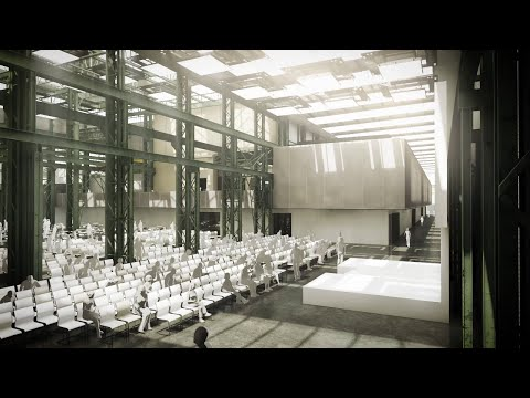 dfz - abb learning factory - zürich