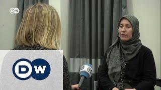 Крымские татары жалуются на преследования со стороны пророссийских властей