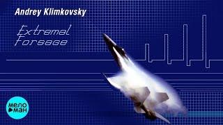 Andrey Klimkovsky - Extremal Forsage (Альбом 2005)