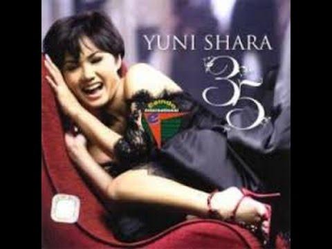 Yuni Shara   Sebelum Kau Pergi || Lagu Lawas Nostalgia - Tembang Kenangan Indonesia