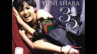 Yuni Shara   Sebelum Kau Pergi    Lagu Lawas Nostalgia - Tembang Kenangan Indonesia
