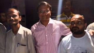 Guru Ravidas jaynti utsav 2016 ulhasnagar 1