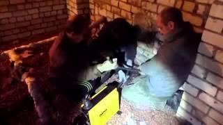 evrostroygrupp ru прочистка канализации(, 2015-09-24T12:53:19.000Z)