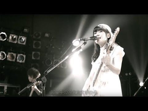 ももすももす「Confession」music video