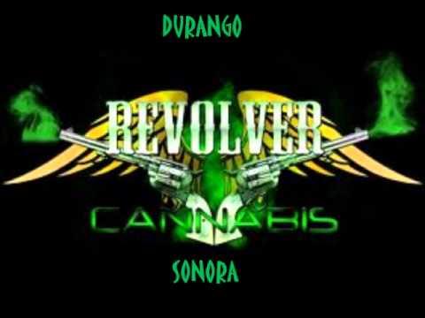 15c2003da6 La Guadaña Del Joe - Revolver Cannabis (letra da música) - Cifra Club