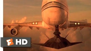 Executive Decision (1996) - Boarding Party Scene (1/10) | Movieclips thumbnail