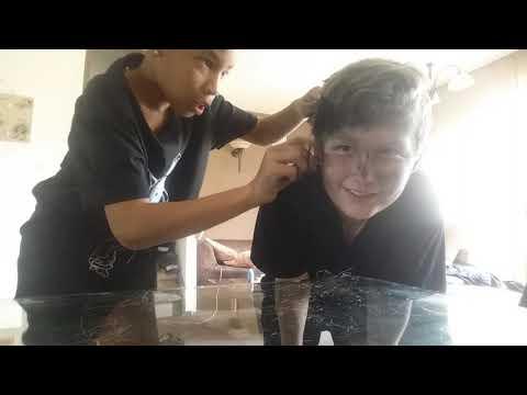 Special.vlog8