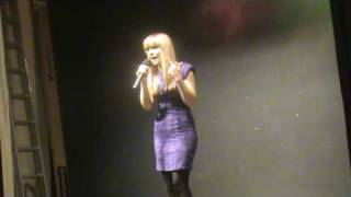 If You Hadn't But You Did - Kathryn Kitchener