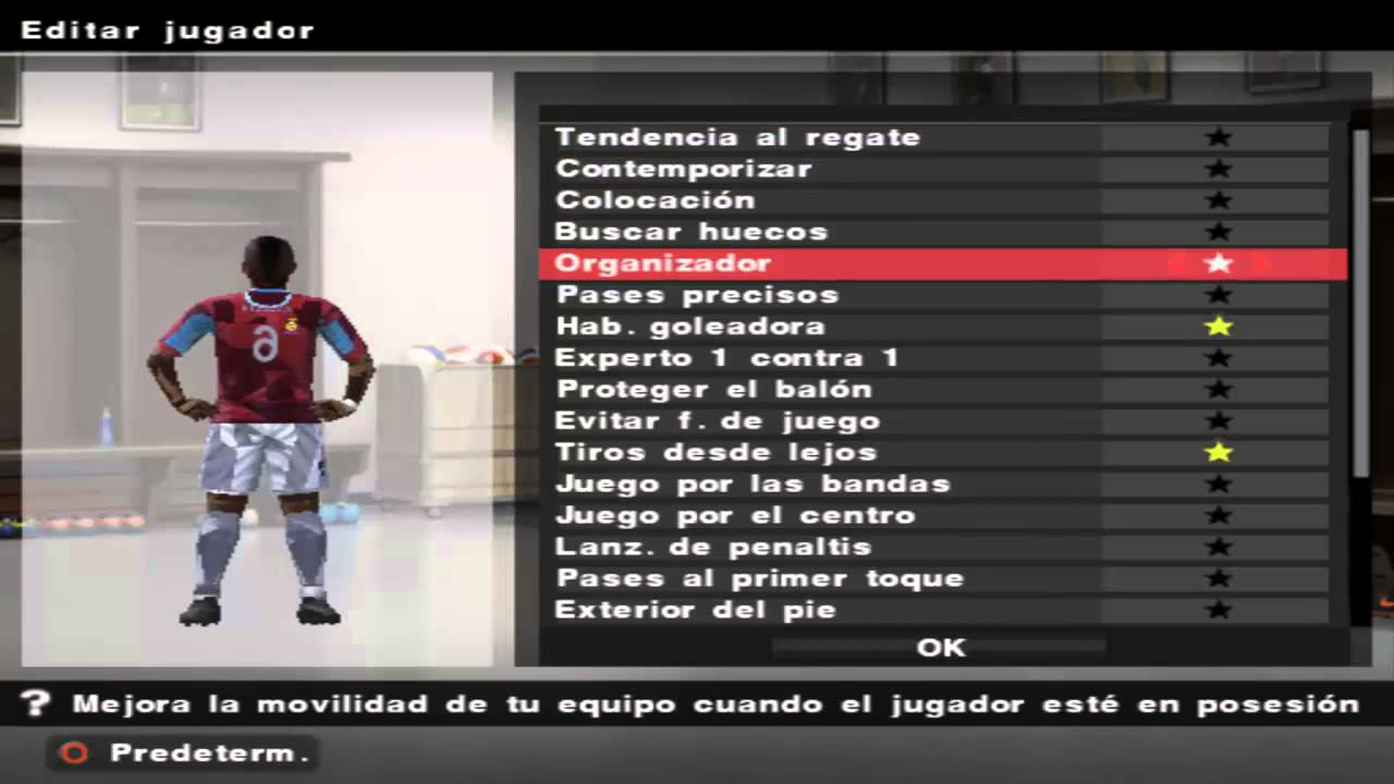 Enner valencia y harry kane para pes 2014 psp ps2 wii for Wii valencia