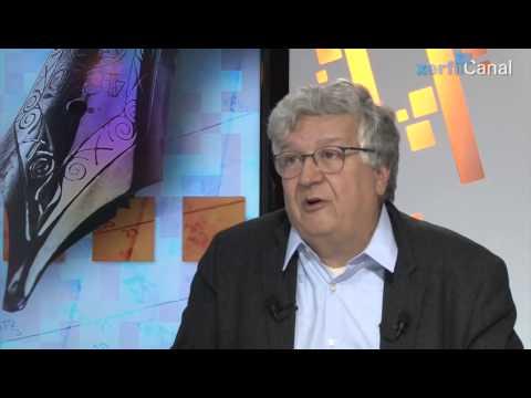 Elie Cohen, Xerfi Canal La débâcle industrielle : l'incorrigible incohérence française