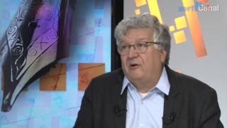 Elie Cohen, Xerfi Canal La débâcle industrielle : l
